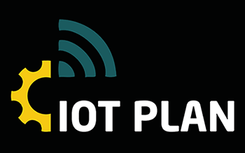 IoT Plan GmbH I digital transformation experts